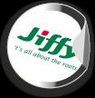 icon jiffi