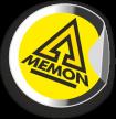 icon memon